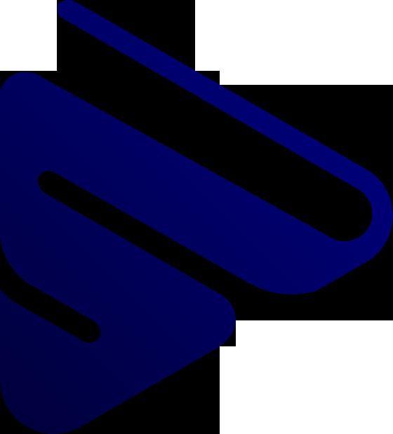 Логотип Self-Learning